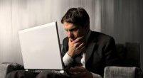 """Nowe """"miejsce"""" na żałobę: media społecznościowe?"""