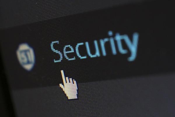 Nowe narzędzia do walki z niewłaściwym wykorzystaniem danych online [fot. pixelcreatures/pixabay]
