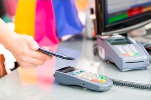 Nowe prawa konsumenta. Co się zmieni? [fot. Prawa konsumentów. Zakupy]