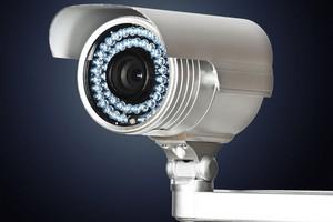 Nowe technologie pomagają ujawniać zbrodnie przeciwko państwu i ludzkości [© tiero - Fotolia.com]