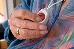 Nowe technologie w służbie osobom starszym [© Dan Race - Fotolia.com]