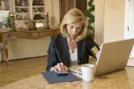 Nowe technologie - złodzieje czasu czy pomoc w zarządzaniu czasem? [© William Casey - Fotolia.com]