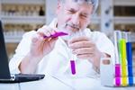 Nowe, zaskakujące odkrycia medyczne [© lightpoet - Fotolia.com]