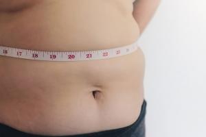 Nowo odkryty lek pomaga walczyć z nadwagą [Fot. Khotcharak - Fotolia.com]