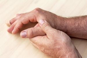 Nowoczesne leczenie zaawansowanej choroby Parkinsona refundowane [Fot. Astrid Gast - Fotolia.com]