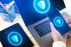 Noworoczne postanowienie: zachowaj bezpieczeństwo w sieci [Fot. phasin - Fotolia.com]