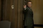 Nowy Bond ruszy później [Daniel Craig fot. Forum Film]