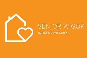 Nowy Dom Senior-Wigor w Witnicy [fot. Senior Wigor]