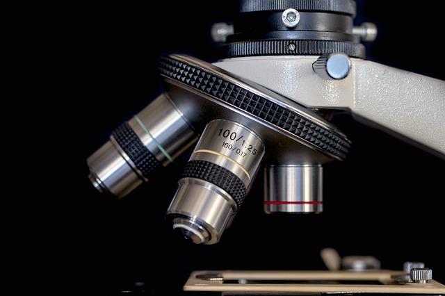 Nowy czujnik pozwoli szybko zdiagnozować zawał  [fot. Ioannis Karathanasis from Pixabay]