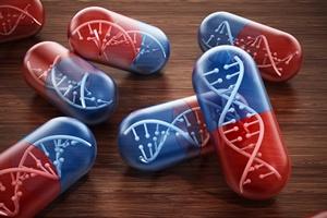 Nowy lek na Alzheimera - podskórna kapsułka [© destina - Fotolia.com]