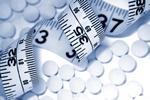 Nowy lek na otyłość [© Les Cunliffe - Fotolia.com]