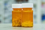 Nowy lek na pamięć uszkodzoną w wyniku depresji i starzenia się [© justinkendra - Fotolia.com]