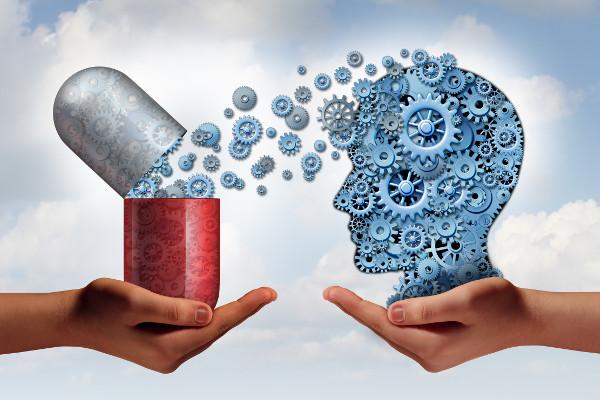 Nowy lek pomoże odwrócić utratę pamięci w starszym wieku? [Fot. freshidea - Fotolia.com]