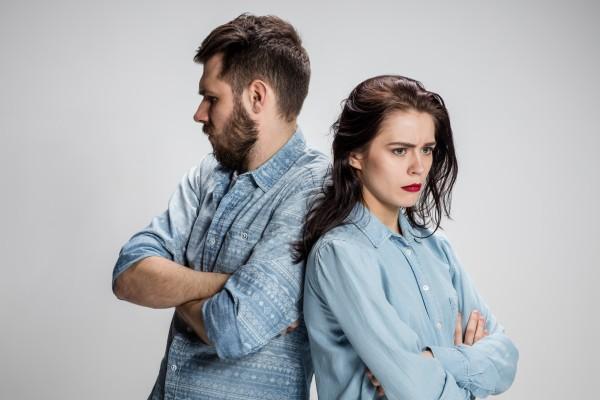 Nowy raport: negatywne emocje (smutek i gniew) coraz powszechniejsze na świecie [Fot. master1305 - Fotolia.com]