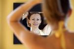 Nowy sposób na młody wygląd [© braderby - Fotolia.com]