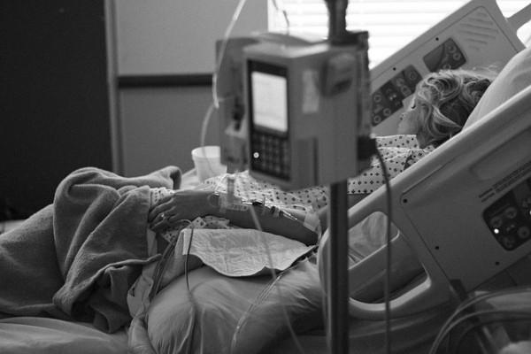 O 10 lat życia więcej. Jak poprawić polski system opieki nad chorymi na mukowiscydozę? [Fot. Pixabay.com]