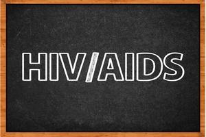 O profilaktyce i leczeniu HIV na Uniwersytetach Trzeciego Wieku [© igor - Fotolia.com]