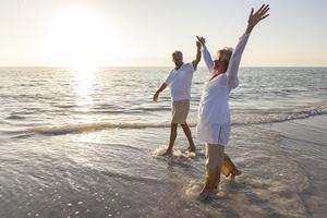 O zdrowym urlopie pomyśl przed wyjazdem [© Darren Baker - Fotolia.com]
