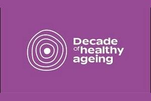 ONZ: lata 2021-2030 Dekadą Zdrowego Starzenia się [fot. ONZ]