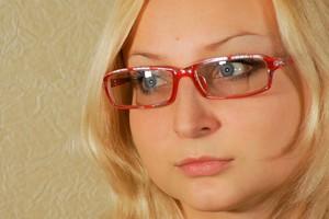 Oczy latem. Uciążliwe wady wzroku [© Svetlaya - Fotolia.com]