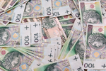 Od 1-go marca waloryzacja świadczeń wypłacanych przez ZUS [© Rachwalska Irena - Fotolia.com]