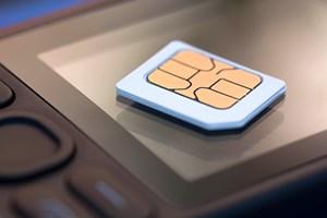Od dziś karty SIM prepaid do rejestracji [© theaphotography - Fotolia.com]