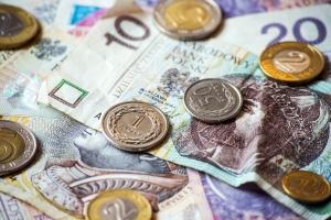 Od września wyższe renty socjalne [Fot. marcinm111 - Fotolia.com]