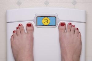 Odchudzanie: 19 błędów, przez które nie tracisz kilogramów [© saje - Fotolia.com]