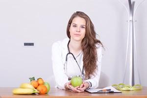 Odchudzanie. 3 powody, dla których dieta nie działa [© Stocked House Studio - Fotolia.com]