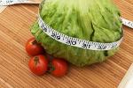 Odchudzanie - co robić, żeby było skuteczne [© Karen Roach - Fotolia.com]