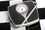 Odchudzanie - fakty i mity [© Steven Pepple - Fotolia.com]