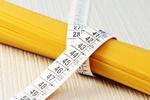 Odchudzanie zaczyna się od głowy: nadwaga a psychika [© stokkete - Fotolia.com]