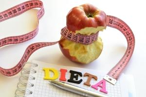 Odchudzasz się bez skutku? Porzuć diety-cud [Fot. Pio Si - Fotolia.com]