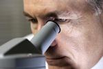Odkryto przeciwciała choroby Alzheimera [© Jake Hellbach - Fotolia.com]