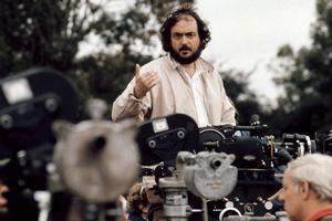 Odnaleziono zaginiony scenariusz Stanleya Kubricka [Stanley Kubrick fot. Warner Bros.]