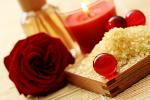 Odpowiedni zapach - sposób na skuteczną terapię [© matka_Wariatka - Fotolia.com]