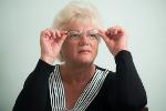 Odpowiedzi na podstawowe pytania o starzejące się oczy - cz. I [© larisap - Fotolia.com]