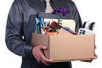 Odszkodowania za bezprawne zwolnienie z pracy [© VIPDesign - Fotolia.com]
