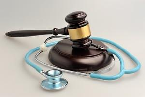 Odszkodowania za błędy medyczne: krótki poradnik [© alexstr - Fotolia.com]
