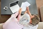 Odwrócony kredyt hipoteczny [© Yuri Arcurs - Fotolia.com]