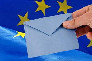 Oficjalne wyniki wyborów. PO minimalnie przed PiS [© Richard Villalon - Fotolia.com]