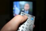 Oglądanie telewizji może zabić [© galam - Fotolia.com]