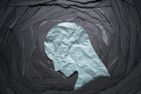 Ogólnopolski Dzień Walki z Depresją  [fot. tadamichi - Fotolia.com]