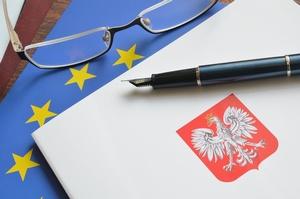Ogólnopolskie Spotkanie Rad Seniorów w Sejmie [© Pio Si - Fotolia.com]