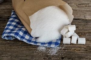 Ogranicz cukier. Osłabia pamięć [© krmk - Fotolia.com]