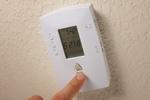 Ogrzewanie: nie za ciepło, nie za zimno [© Greg Walker - Fotolia.com]
