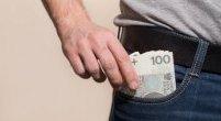 Określ swoją finansową osobowość