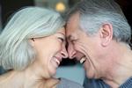 Oksytocyna czyni nas ciepłymi i bardziej otwartymi [© goodluz - Fotolia.com]
