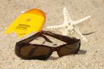 Okulary bez filtra UV szkodzą bardziej niż ich brak [© Roman Milert - Fotolia.com]