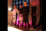 Old Ladies' Rebellion - moda dla dojrzałych [fot. www.oldladiesrebellion.com]